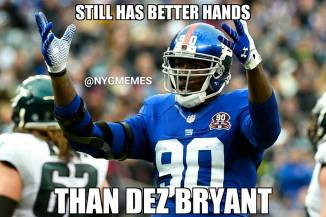 Better Hand JPP